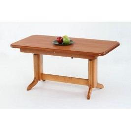Konferenční stolek KAROL, olše
