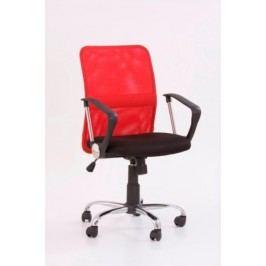 Halmar Tony kancelářská židle