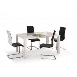 Smartshop Jídelní stůl RONALD 160, bílý