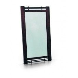 Zrcadlo REDANG PO263