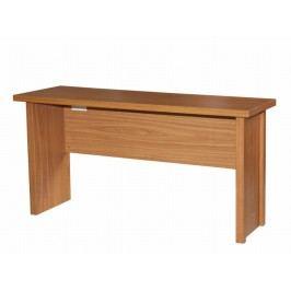 Tempo Kondela OSCAR, psací stůl T01, třešeň