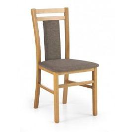 Smartshop Jídelní židle HUBERT 8, olše