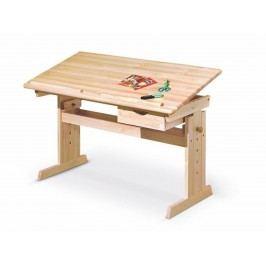 Halmar psací stůl dětský Julia