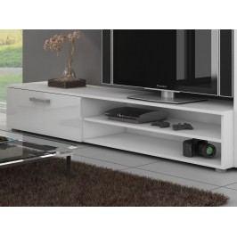 MORAVIA FLAT STELLA, televizní stolek, barva: ...