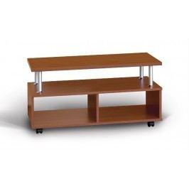Konferenční stolek OSKAR, třešeň