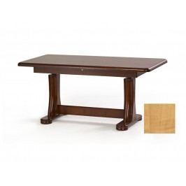 Konferenční stolek TYMON, olše