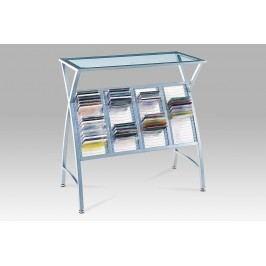 Autronic CD stojan (80ks CD), WS04-110