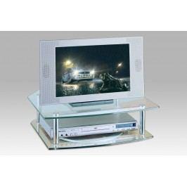 Smartshop TV stolek otočný, TSWV05-2200