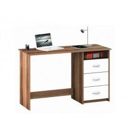 Tempo Kondela psací stůl Aristote