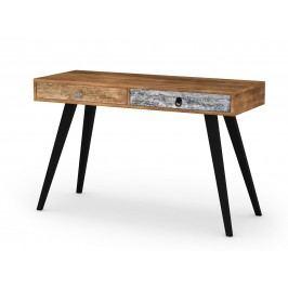 Smartshop Stůl MEZO B-1, vícebarevná