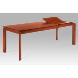 Jídelní stůl dřevo AUT-6462 TR2