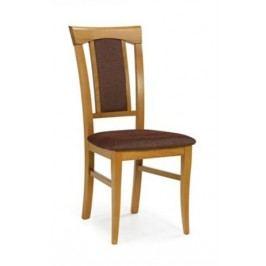 Jídelní židle KONRAD, olše