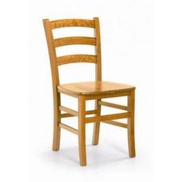 Jídelní židle RAFO, olše