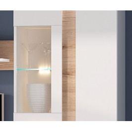 Oświetlenie KARDI LED 1