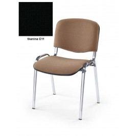 Kancelářská židle ISO