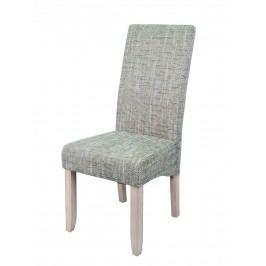 SEGUA, židle, béžová