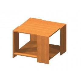 TEMPO AS NEW 026 konferenční stolek, třešeň