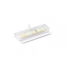 LED osvětlení LOFT