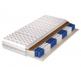 Pružinová matrace ATLANTA 160x200 cm