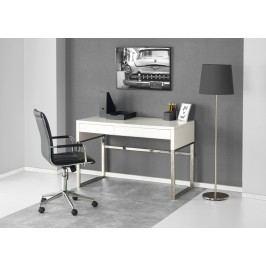 Halmar Moderní psací stůl B32