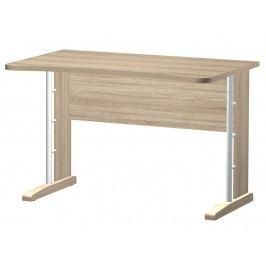 POIND typ ST-120 stůl, dub bardolino