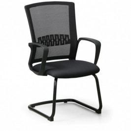 B2B Partner Konferenční židle ROY, černá
