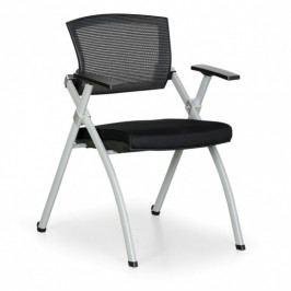 B2B Partner Konferenční židle REST, černá