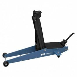 Güde Pojízdný hydraulický zvedák GRH 2/800 HD, 2000 kg