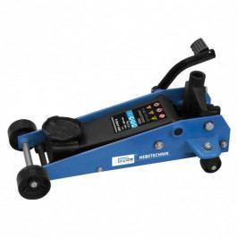 B2B Partner Pojízdný hydraulický zvedák s rychlozdvihem GRH 3/500 Q