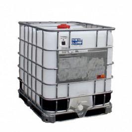 B2B Partner IBC kontejner - vyčištěný repasovaný