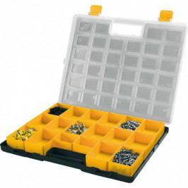 Artplast Zásobník na spojovací materiál s 18 boxy