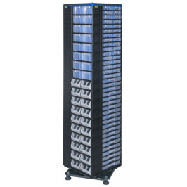B2B Partner Stojan rotate VarioPlus Pro 187/494, 282 krabiček