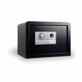 B2B Partner Nábytkový elektronický trezor 16 L