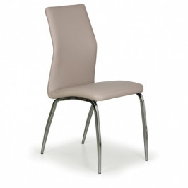 Židle CAMEL 3+1 ZDARMA, béžová