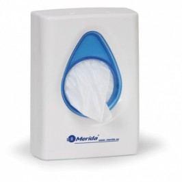 Merida Zásobník hygienických sáčků