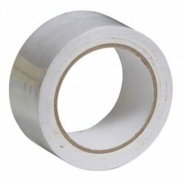 Páska pro omítky s perforací