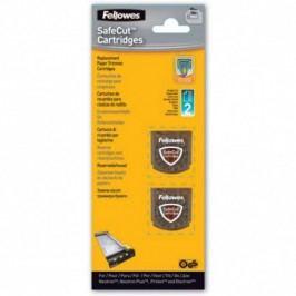 Fellowes Výměnné nože - rovný řez pro kotoučové řezačky PROTON