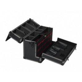 Allit Profi kufr na nářadí AluPlus Service 21