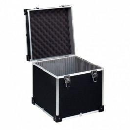Allit Přepravní kufr s polstrováním a děliči AluPlus Toolbox 14