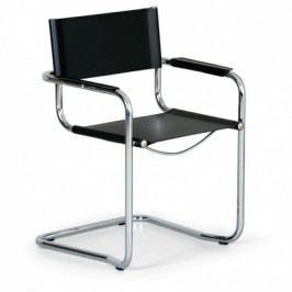 Židle konferenční Mista