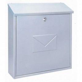 COMSAFE Poštovní schránka FIRENZE