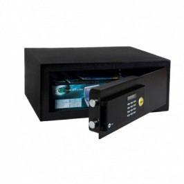 COMSAFE Nábytkový sejf elektronický STANDARD