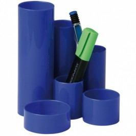 Plastový zásobník na tužky