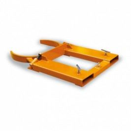 Sudové kleště pro vysokozdvižné vozíky