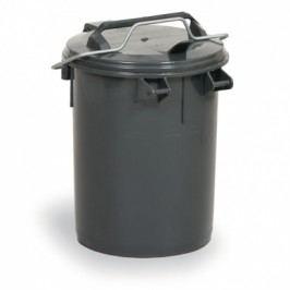 Plastová popelnice ME 35