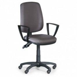 Antares Kancelářská židle ATHEUS s područkami