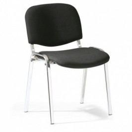 Antares Konferenční židle VIVA