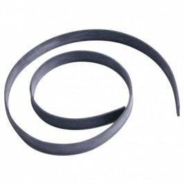 Náhradní guma pro okenní stěrky SOFT, 35 cm