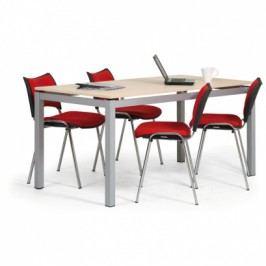 Malý jednací stůl