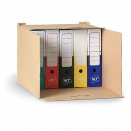 HIT Office Ukládací krabice Board